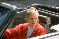 D2: THE MIGHTY DUCKS, Maria Ellingsen, 1994, ©Buena Vista Pictures