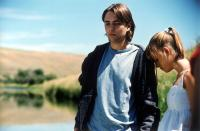 DANDELION, Vincent Kartheiser, Taryn Manning, 2004