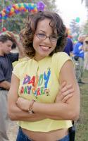 DADDY DAY CARE, Leila Arcieri, 2003, (c) Columbia