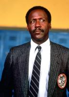 CRACK HOUSE, Richard Roundtree, 1989, (c) Cannon Films