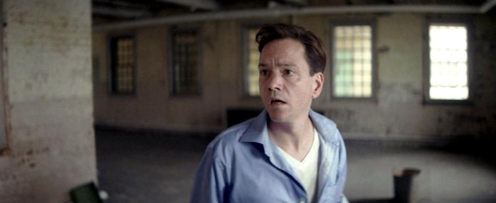 CRAZY EIGHTS, Frank Whaley, 2006. ©After Dark Films