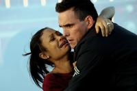 CRASH, Thandie Newton, Matt Dillon, 2005, (c) Lions Gate