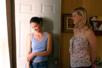 COME EARLY MORNING, Ashley Judd,  Laura Prepon, 2006