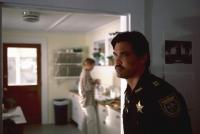COASTLINES, Josh Brolin, Sarah Wynter, 2002. ©IFC Films