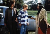 CLARA'S HEART, Kathleen Quinlan, Neil Patrick Harris, Whoopi Goldberg, 1988, (c) Warner Brothers