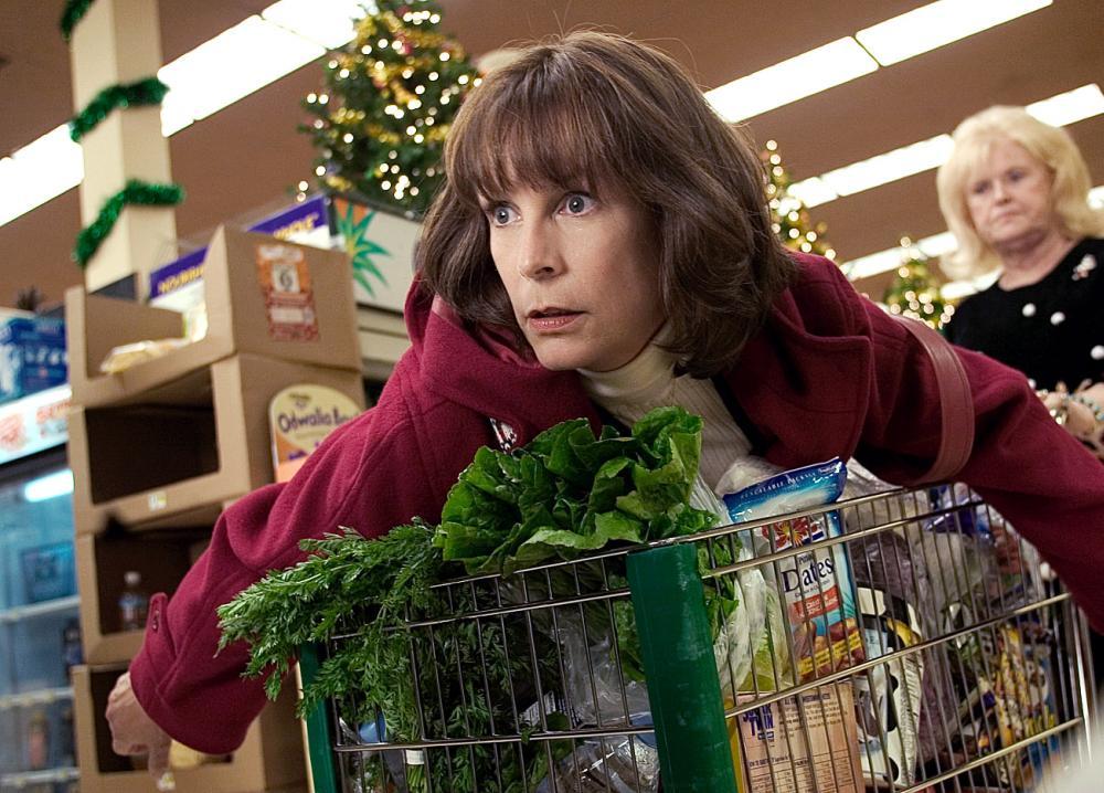 Cineplex.com | Christmas with the Kranks