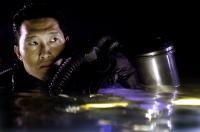 THE CAVE, Daniel Dae Kim, 2005, (c) Screen Gems