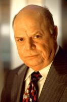 CASINO, Don Rickles, 1995, (c) Universal