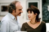 CA SE SOIGNE?, Michel Vuillermoz, Isabelle Gelinas, 2008. ©TFM Distribution