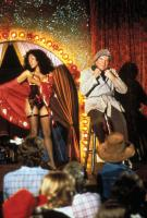 CARNY, Tina Andrews, Bert Remsen, 1980, (c) United Artists