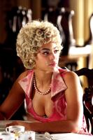 CADILLAC RECORDS, Beyonce Knowles, as Etta James, 2008. ©Sony BMG Feature Films