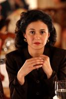 CADILLAC RECORDS, Emmanuelle Chriqui, 2008. ©Sony BMG Feature Films