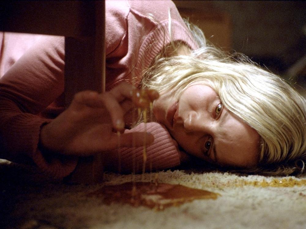 CANDY, Abbie Cornish, 2006, (c) Think Film