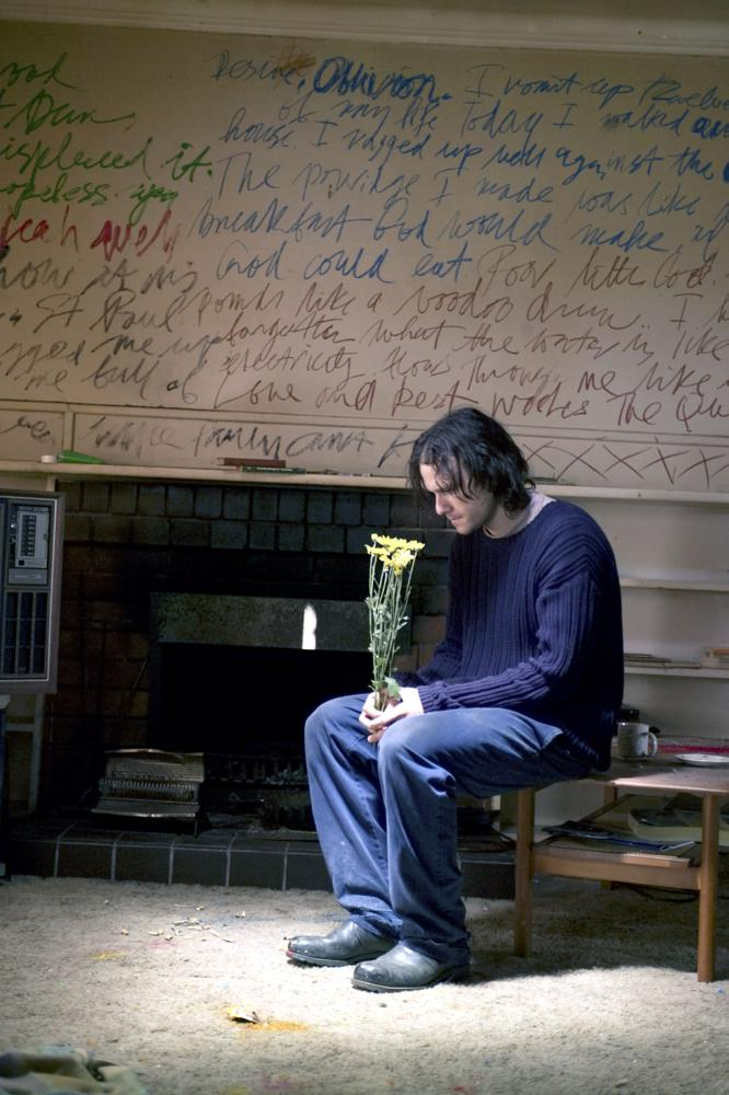 CANDY, Heath Ledger, 2006, (c) Think Film