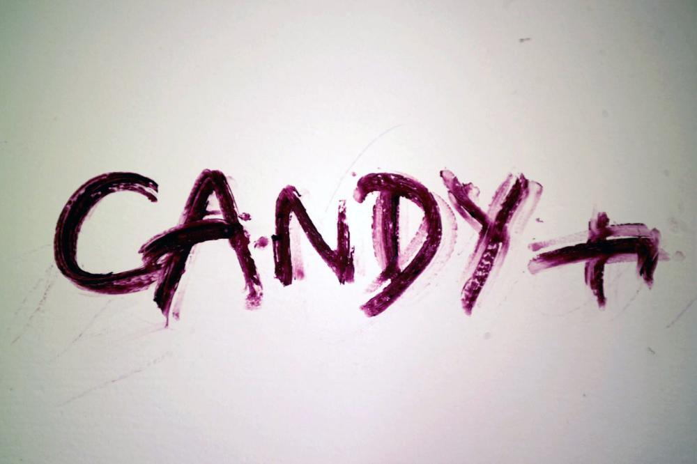 CANDY, 2006, (c) Think Film