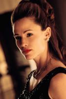 CATCH ME IF YOU CAN, Jennifer Garner, 2002, (c) Dreamworks