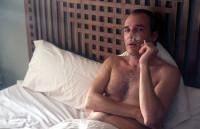 BULGARIAN LOVERS, (aka LOS NOVIOS BULGAROS), Fernando Guillen Cuervo, 2003, (c) TLA Releasing