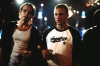 BULLY, Nick Stahl, Brad Renfro, 2001