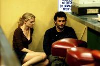 BROKEN, Heather Graham, Jeremy Sisto, 2006. ©Truly Indie