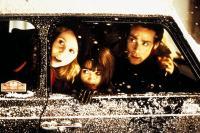 BRIDGET JONES'S DIARY, Sally Phillips, Shirley Henderson, James Callis, 2001, (c) Miramax