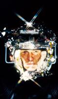BRAINSTORM, Cliff Robertson, 1983, © MGM
