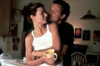 BOUNCE, Gwyneth Paltrow, Tony Goldwyn, 2000, (c) Miramax