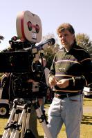 BOBBY JONES, STROKE OF GENIUS, Rowdy Herrington, 2004, (c) Film Foundry