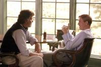 BOBBY JONES, STROKE OF GENIUS, Rowdy Herrington, Jim Caviezel, 2004, (c) Film foundry