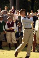BOBBY JONES, STROKE OF GENIUS, Bubba Lewis, 2004, (c) Film Foundry