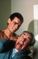 THE BOYS FROM BRAZIL, Sky Dumont, Michael Gough, 1978. TM & ©20th Century Fox. All rights reserved