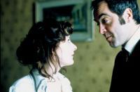 BLOODY SUNDAY, Kathy Kiera Clarke, James Nesbitt, 2002, (c)Paramount Pictures