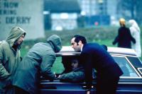 BLOODY SUNDAY, James Nesbitt, (on right), 2002, (c)Paramount Pictures