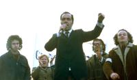 BLOODY SUNDAY, James Nesbitt, (center), 2002, (c)Paramount Pictures