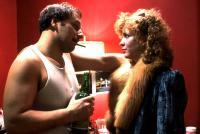 BLOW OUT, Dennis Franz, Nancy Allen, 1981