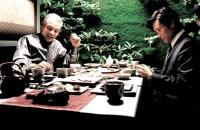A BITTERSWEET LIFE, (aka DALKOMHAN INSAENG), Kim Yeong-cheol, Lee Byung-hun, 2005. © CJ Entertainment