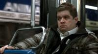 BIG FAN, Patton Oswalt, 2009. ©First Independent Pictures