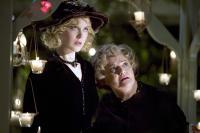 BEWITCHED, Nicole Kidman, Carole Shelley, 2005, (c) Columbia