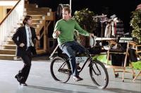BEWITCHED, Jason Schwartzman, Will Ferrell, 2005, (c) Columbia