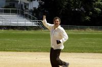 BEER LEAGUE, Artie Lange, 2006, (c) Freestyle Releasing