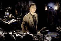 BATMAN RETURNS, Michael Gough, Michael Keaton, 1992. ©Warner Bros.