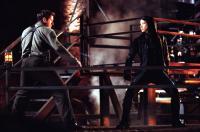BALLISTIC: ECKS VS. SEVER, Ray Park, Lucy Liu, 2002, (c) Warner Brothers