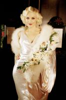 THE AVIATOR, Gwen Stefani, 2004, (c) Miramax
