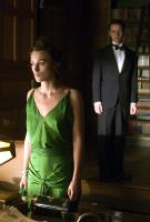 ATONEMENT, Keira Knightley, James McAvoy, 2007. ©Focus Features