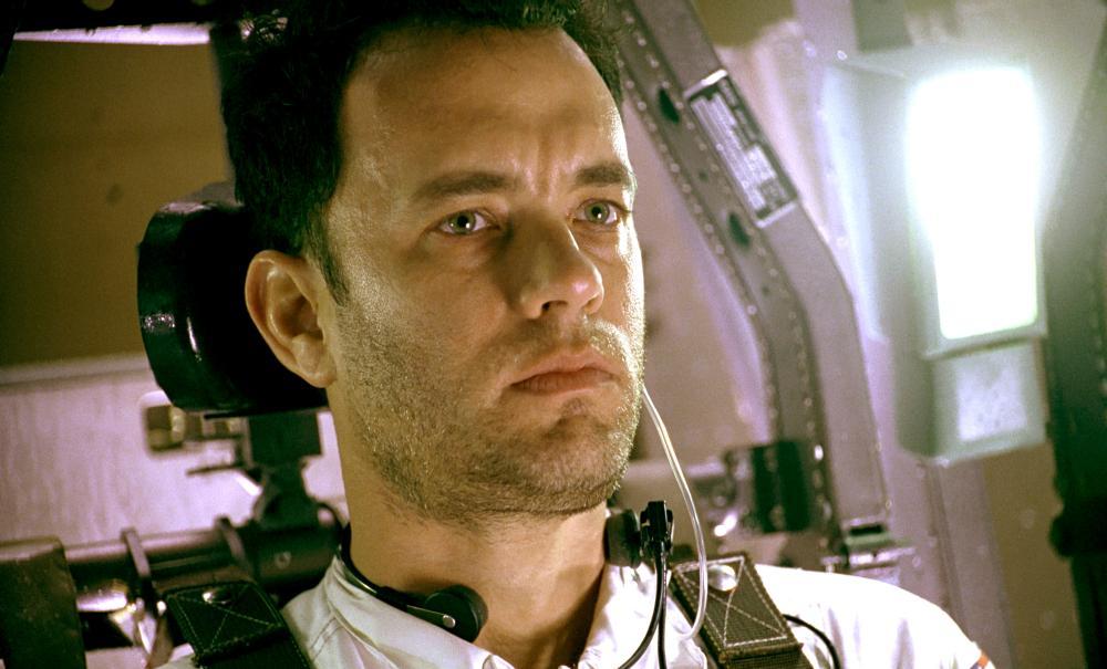 Cineplex.com | Apollo 13 - A Classic Film Series Presentation