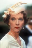 ANOTHER COUNTRY, Anna Massey, 1984. ©Orion Classics