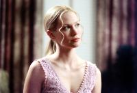 AMERICAN WEDDING, January Jones, 2003, (c) Universal