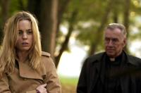 THE AMITYVILLE HORROR, Melissa George, Philip Baker Hall, 2005, (c) MGM