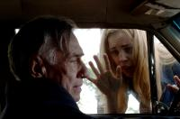 THE AMITYVILLE HORROR, Philip Baker Hall, Melissa George, 2005, (c) MGM