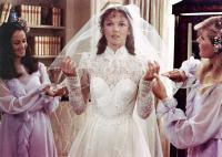 ROMANTIC COMEDY, Janet Eilber (c), 1983, (c)MGM