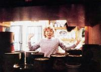 NIGHTMARES, Veronica Cartwright, 1983. ©Universal Pictures